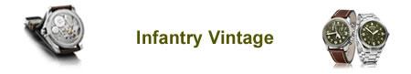 Infantry Vintage