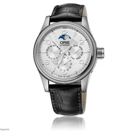 Reloj Oris Big Crown Complication 01 582 7678 4061 LS