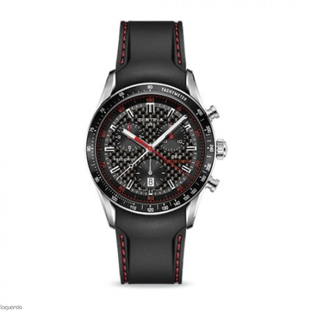 Reloj Certina Sauber Limited Edition C024.447.17.051.10