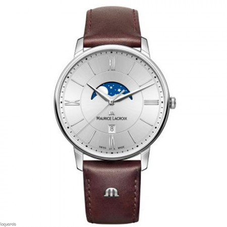 Reloj Maurice Lacroix Moonphase EL1108-SS001-110-1
