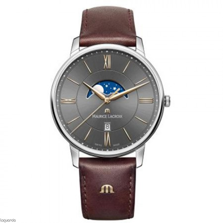 Reloj Maurice Lacroix Moonphase EL1108-SS001-311-1