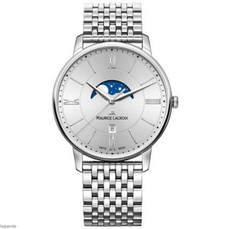 Reloj Maurice Lacroix Moonphase EL1108-SS002-110-1