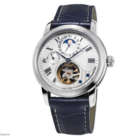 Reloj Frederique Constant FC-945MC4H6 Manufacture Heart Beat