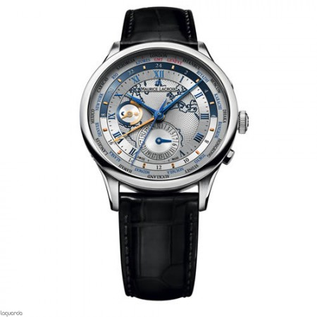 Reloj Maurice Lacroix MP6008-SS001-111