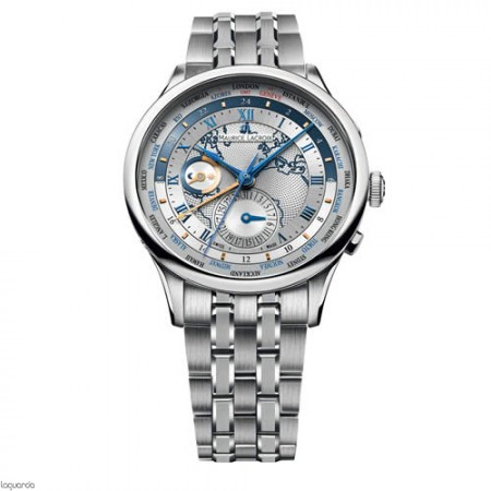 Reloj Maurice Lacroix MP6008-SS002-111