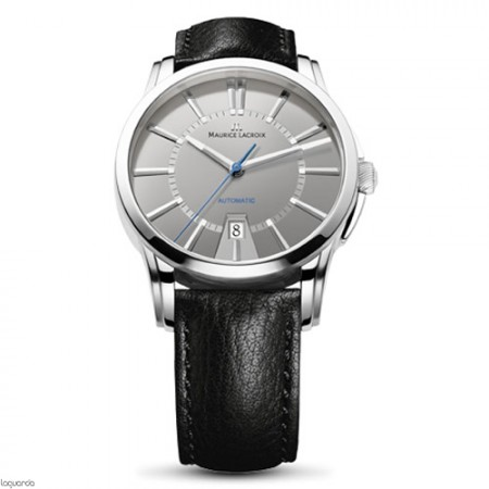 Reloj Maurice Lacroix Date PT6148-SS001-230