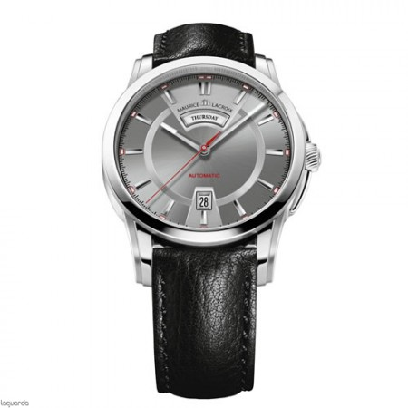 Reloj Maurice Lacroix PT6158-SS001-231