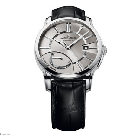 Reloj Maurice Lacroix PT6168-SS001-131