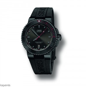 Oris 01 733 7653 4783 Set RS El Hierro Limited Edition