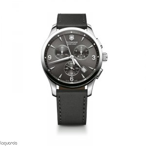 Victorinox 241479 Alliance chrono
