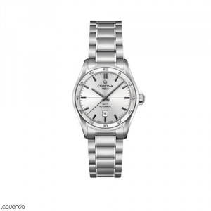 Certina C006.207.11.031.00 DS 1 Lady Automatic