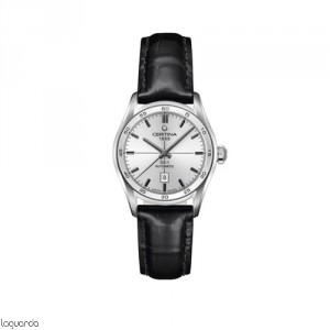 Certina C006.207.16.031.00 DS 1 Lady Automatic