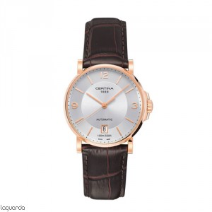 Certina C017.207.36.037.00 DS Caimano Lady Automatic