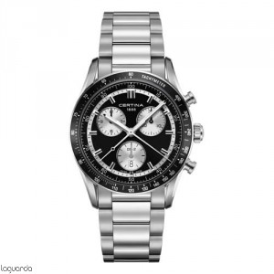 Certina C024.447.11.051.00 DS 2 Chrono 1/100