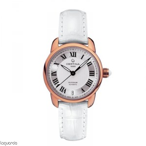 Certina C025.207.36.038.00 DS Podium Lady Automatic