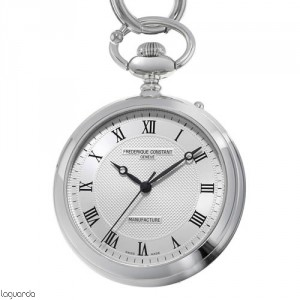 Frederique Constant Pocket Watch FC-700MC6PW6