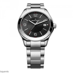 Maurice Lacroix MI1018-SS002-330 Miros Date Gents
