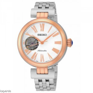 Seiko SSA862K1 Neo Sports Ladies