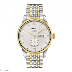 Tissot Le Locle Automatic T006.428.22.038.01