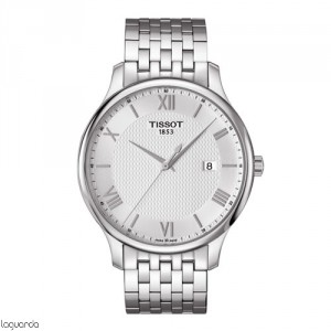 Tissot Tradition Quartz T063.610.11.038.00