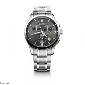 Victorinox 241478 Alliance chrono