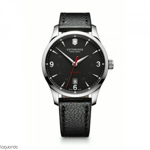 Reloj Victorinox Swiss Army Alliance Mechanical 241668
