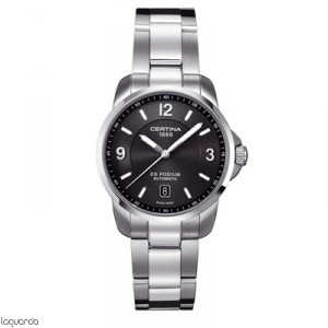Certina C001.407.11.057.00 DS Podium Automatic