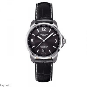 Certina C001.407.16.057.00 DS Podium Automatic