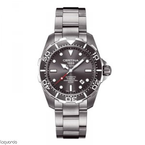 Certina C013.407.44.081.00 DS Action Diver Automatic