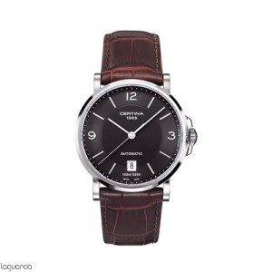 Certina C017.407.16.057.00 DS Caimano Gent Automatic