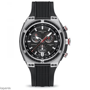 Certina C023.739.27.051.00 DS Eagle Chrono GMT