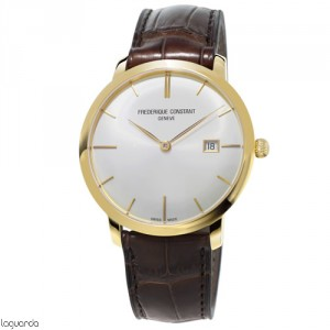 Frederique Constant Slimline Automatic FC-306V4S5