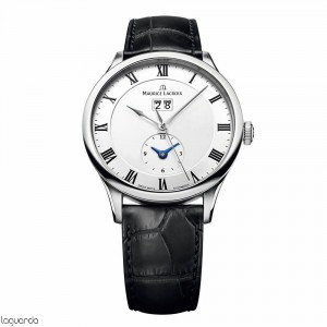 Maurice Lacroix MP6707-SS001-112-1 Masterpiece