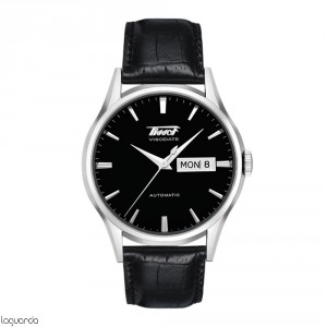 T019.430.16.051.01 Tissot Heritage Visodate Automatic