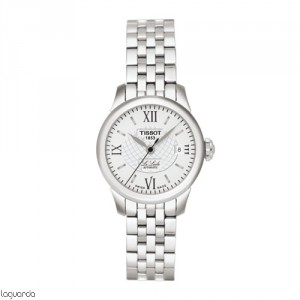 Tissot Le Locle Automatic Lady T41.1.183.33