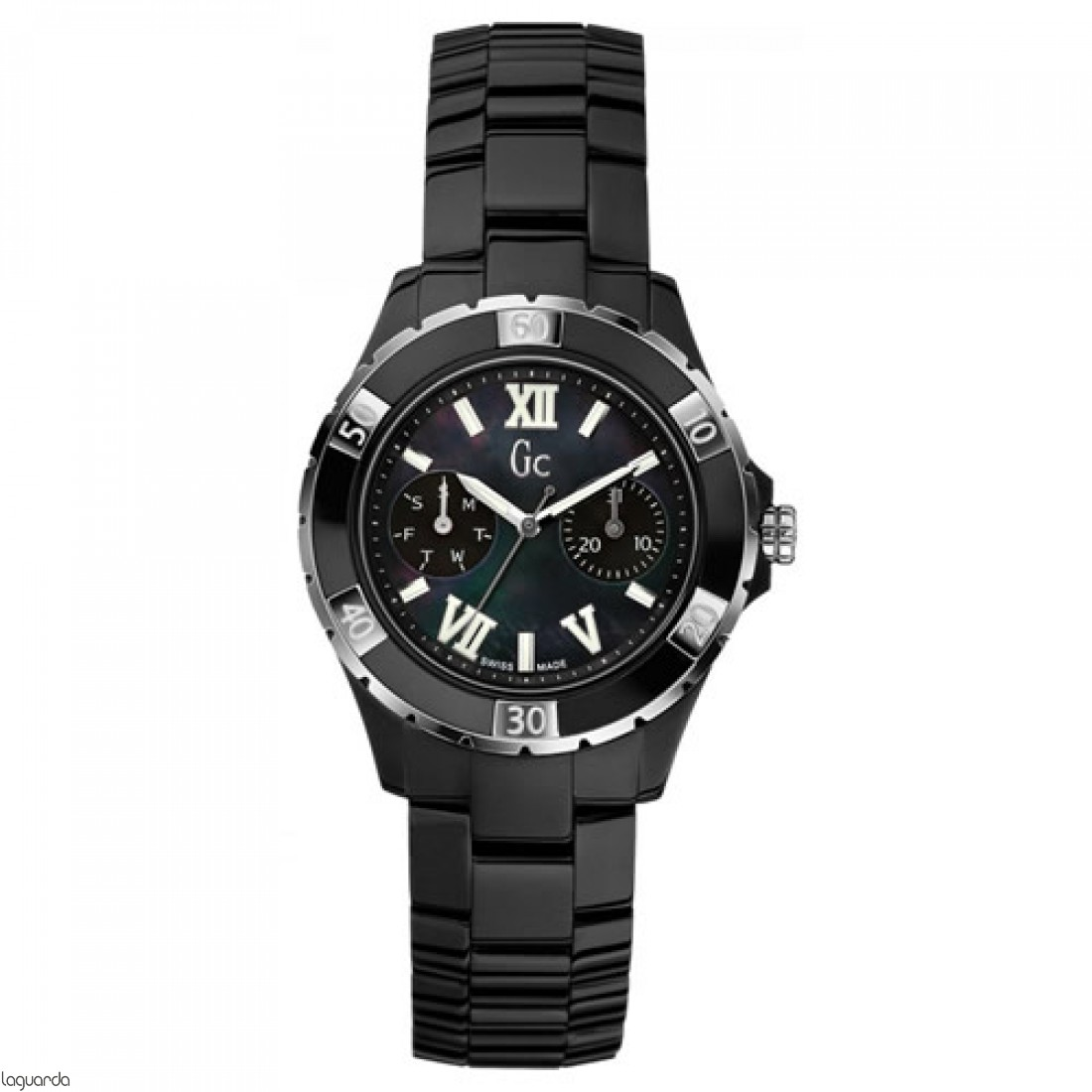 GC Guess Collection X69002L2S