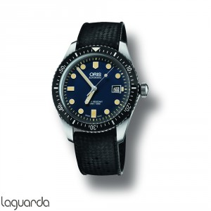 Oris Divers 01 733 7720 4055 4 21 18 Sixty-Five