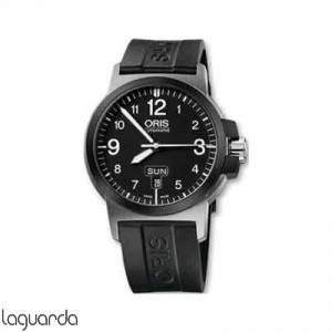 Oris 735 7641 4364 RS BC3 Advanced Day Date