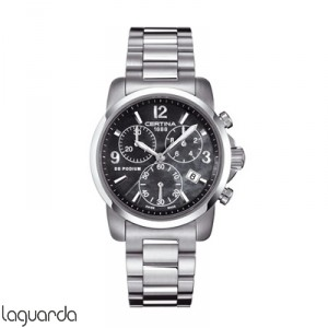 Certina C001.217.11.127.00 DS Podium Lady Chrono