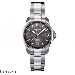 Certina C001.407.11.087.00 DS Podium Automatic