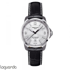 Certina C001.407.16.037.00 DS Podium Automatic