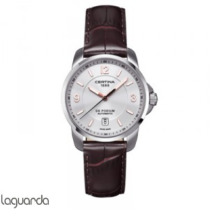 Certina C001.407.16.037.01 DS Podium Automatic