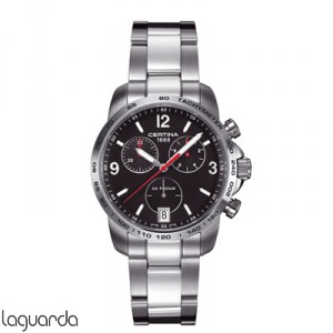 Certina C001.417.11.057.00 DS Podium Chrono