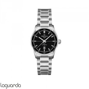 Certina C006.207.11.051.00 DS 1 Lady Automatic