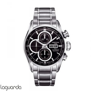 Certina C006.414.11.051.00 DS 1 Chrono Valjoux Automatic