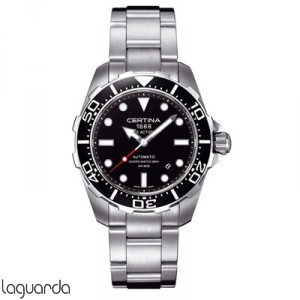 Certina C013.407.11.051.00 DS Action Diver Automatic