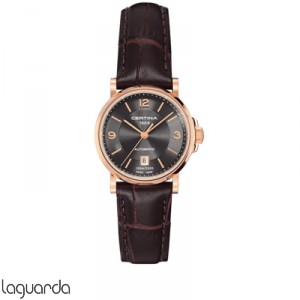 Certina C017.207.36.087.00 DS Caimano Lady Automatic
