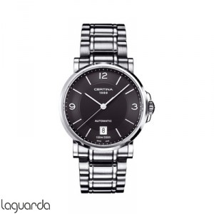 Certina C017.407.11.057.00 DS Caimano Gent Automatic