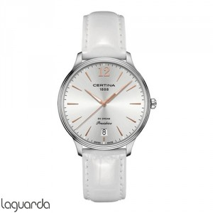 Certina C021.810.16.037.01 DS Dream Lady