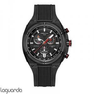 Certina C023.739.17.051.00 DS Eagle Chrono GMT